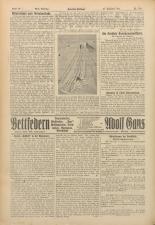 Arbeiter Zeitung 19241221 Seite: 12