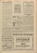 Arbeiter Zeitung 19241221 Seite: 13