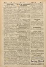 Arbeiter Zeitung 19241221 Seite: 14