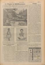 Arbeiter Zeitung 19241221 Seite: 15