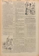 Arbeiter Zeitung 19241221 Seite: 16