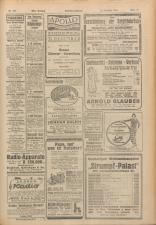 Arbeiter Zeitung 19241221 Seite: 17