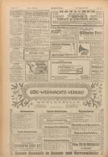 Arbeiter Zeitung 19241221 Seite: 18