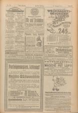 Arbeiter Zeitung 19241221 Seite: 19
