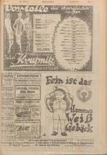 Arbeiter Zeitung 19241221 Seite: 21