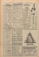 Arbeiter Zeitung 19241221 Seite: 22