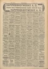 Arbeiter Zeitung 19241221 Seite: 23