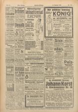 Arbeiter Zeitung 19241221 Seite: 24