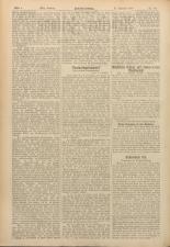 Arbeiter Zeitung 19241221 Seite: 2