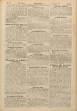 Arbeiter Zeitung 19241221 Seite: 3