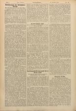 Arbeiter Zeitung 19241221 Seite: 4