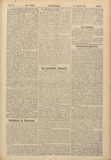 Arbeiter Zeitung 19241221 Seite: 5