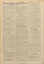 Arbeiter Zeitung 19241221 Seite: 8