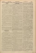 Arbeiter Zeitung 19241221 Seite: 9