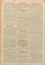 Arbeiter Zeitung 19241222 Seite: 2