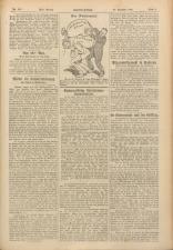 Arbeiter Zeitung 19241222 Seite: 3