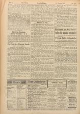 Arbeiter Zeitung 19241222 Seite: 4