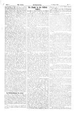 Arbeiter Zeitung 19250102 Seite: 2