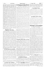 Arbeiter Zeitung 19250102 Seite: 3