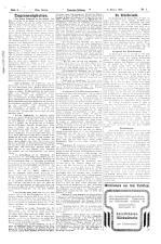 Arbeiter Zeitung 19250102 Seite: 4
