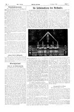Arbeiter Zeitung 19250102 Seite: 5