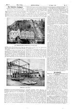 Arbeiter Zeitung 19250102 Seite: 6