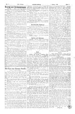 Arbeiter Zeitung 19250102 Seite: 7