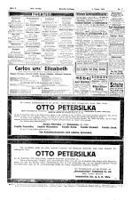 Arbeiter Zeitung 19250102 Seite: 8