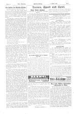 Arbeiter Zeitung 19270101 Seite: 10