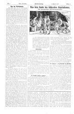 Arbeiter Zeitung 19270101 Seite: 11
