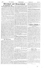 Arbeiter Zeitung 19270101 Seite: 13