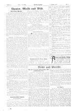 Arbeiter Zeitung 19270101 Seite: 14