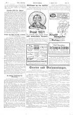 Arbeiter Zeitung 19270101 Seite: 15