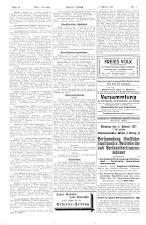 Arbeiter Zeitung 19270101 Seite: 16