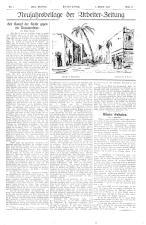 Arbeiter Zeitung 19270101 Seite: 17