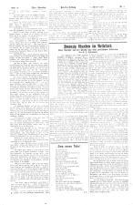 Arbeiter Zeitung 19270101 Seite: 18