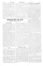 Arbeiter Zeitung 19270101 Seite: 20