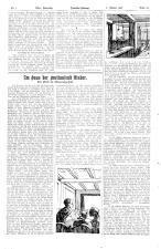 Arbeiter Zeitung 19270101 Seite: 21