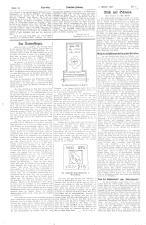 Arbeiter Zeitung 19270101 Seite: 22