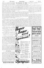 Arbeiter Zeitung 19270101 Seite: 23