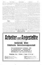 Arbeiter Zeitung 19270101 Seite: 24