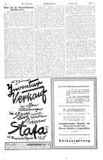Arbeiter Zeitung 19270101 Seite: 25