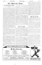 Arbeiter Zeitung 19270101 Seite: 26