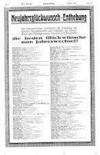 Arbeiter Zeitung 19270101 Seite: 27