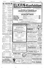 Arbeiter Zeitung 19270101 Seite: 28