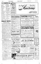 Arbeiter Zeitung 19270101 Seite: 29