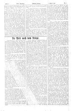 Arbeiter Zeitung 19270101 Seite: 2