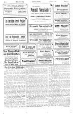 Arbeiter Zeitung 19270101 Seite: 31