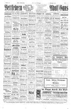 Arbeiter Zeitung 19270101 Seite: 32