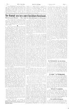 Arbeiter Zeitung 19270101 Seite: 3